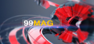 99MAG-LOGO--minified-1