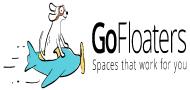GoFloaters-logo-minified