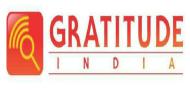 Gratitude-minified
