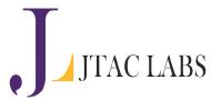 JATAC-LABS-LOGO-minified