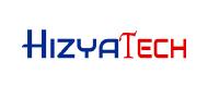 hizyatech-logo-minified