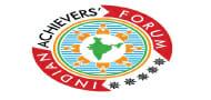 IAF_Forum